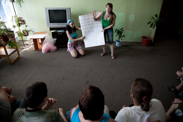 teatr_training-01