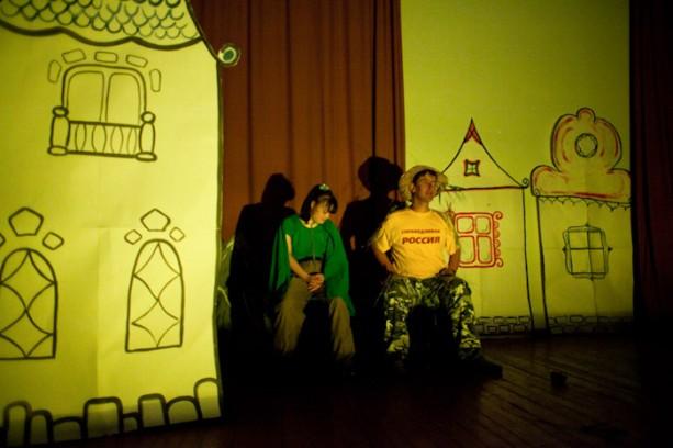 theatre-01